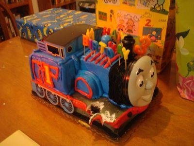 Thomas3bday 073